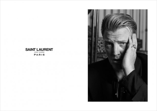 Josh-Homme-Saint-Laurent-Music-Project-02-620x439.jpg