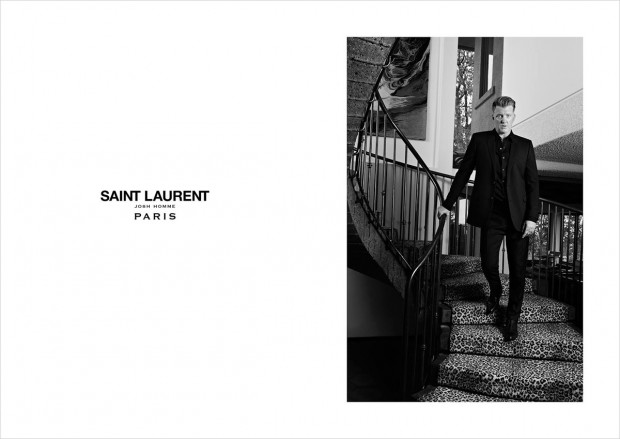 Josh-Homme-Saint-Laurent-Music-Project-03-620x439.jpg