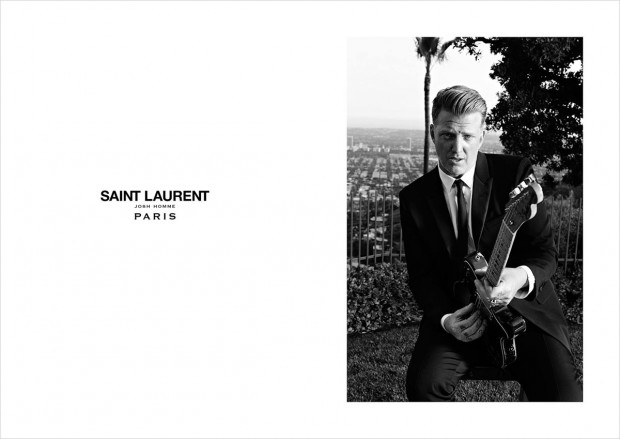 Josh-Homme-Saint-Laurent-Music-Project-04-620x439.jpg