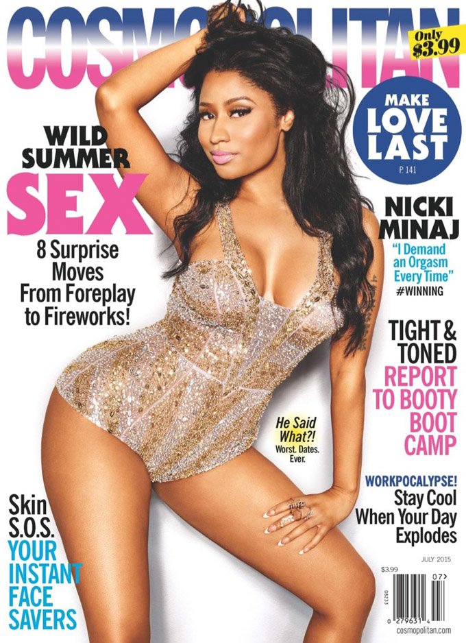 Nicki-Minaj-Cosmopolitan-July-2015-Cover-Shoot01.jpg