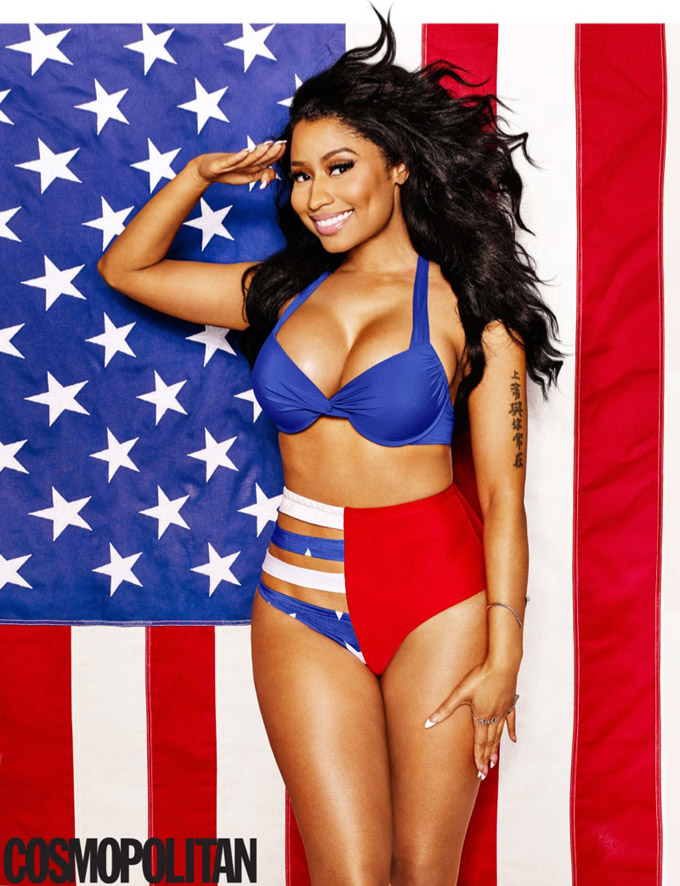 Nicki-Minaj-Cosmopolitan-July-2015-Cover-Shoot02.jpg