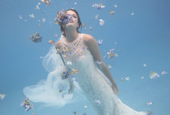 bhldn-underwater-wedding-dresses-shoot01.jpg