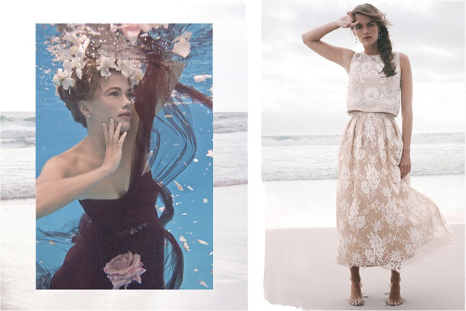 bhldn-underwater-wedding-dresses-shoot06.jpg