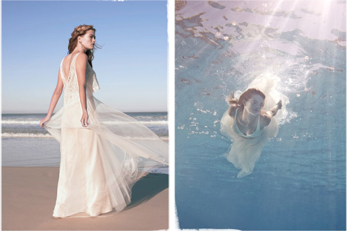 bhldn-underwater-wedding-dresses-shoot09.jpg