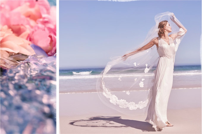bhldn-underwater-wedding-dresses-shoot10.jpg