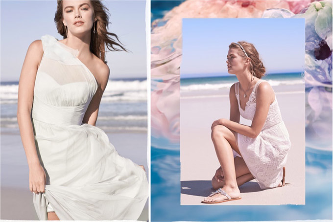 bhldn-underwater-wedding-dresses-shoot12.jpg