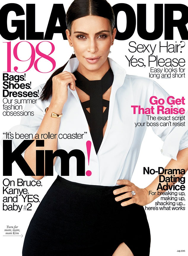 Kim-Kardashian-Glamour-July-2015-Cover-Shoot01.jpg