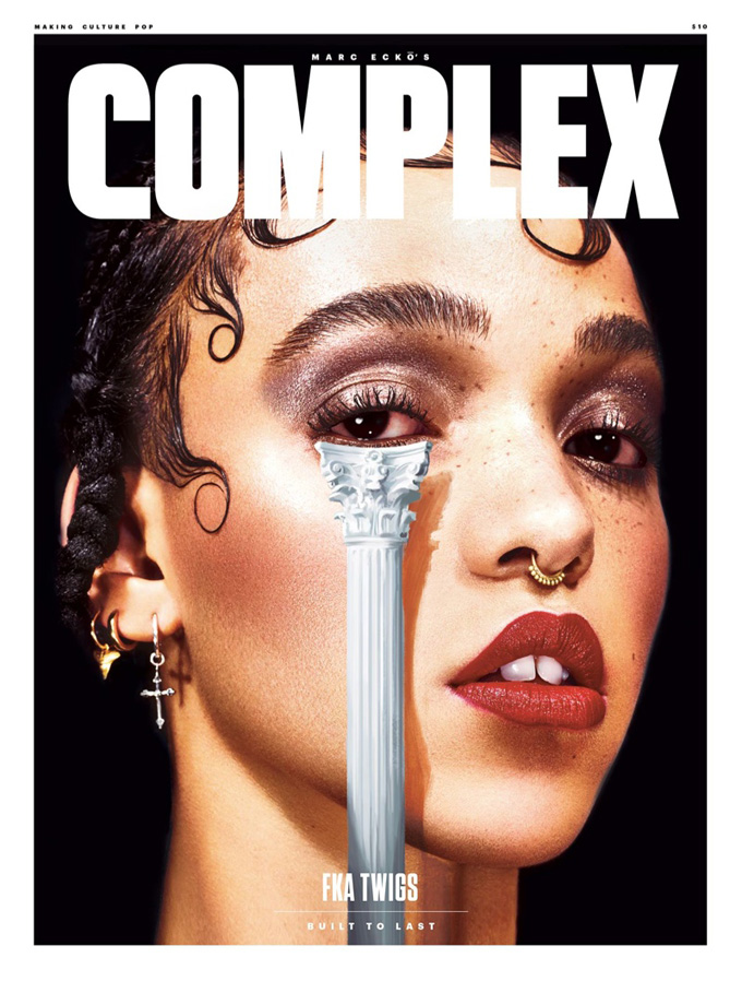 FKA-Twigs-Complex-Magazine-June-July-2015-Cover-Shoot01.jpg