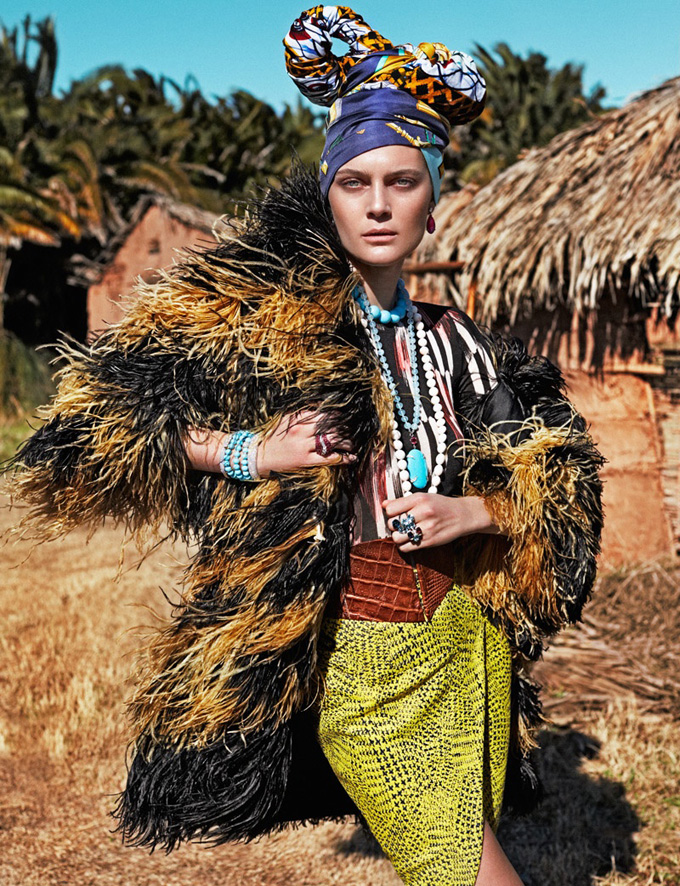 Marina-Perez-Tribal-Fashion-Editorial01.jpg