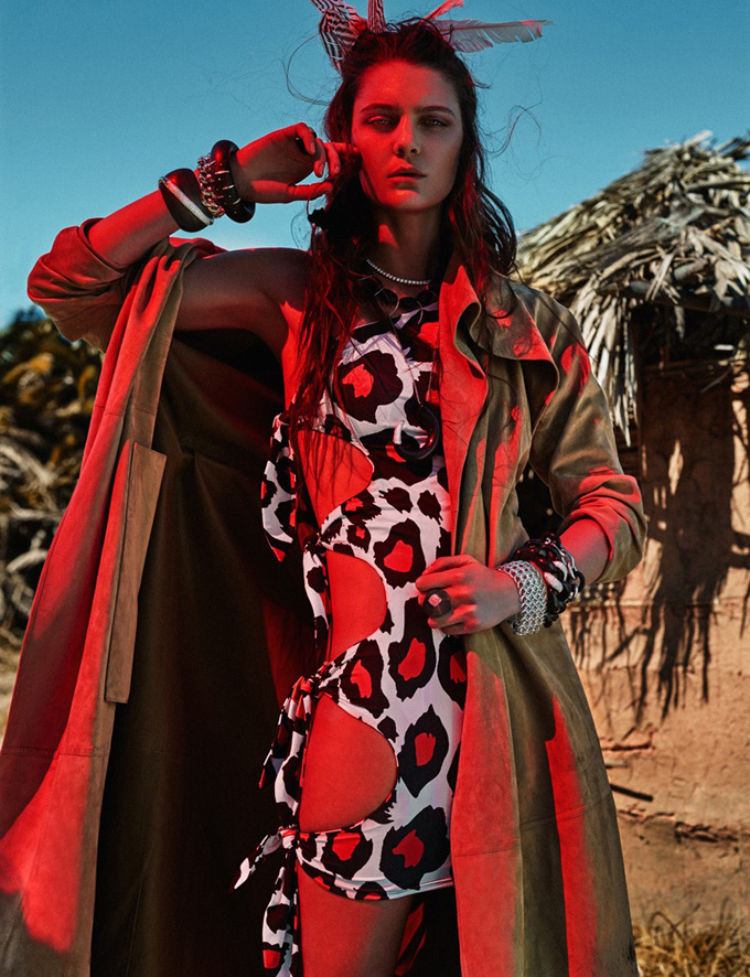 Marina-Perez-Tribal-Fashion-Editorial03.jpg