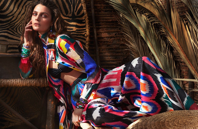 Marina-Perez-Tribal-Fashion-Editorial09.jpg
