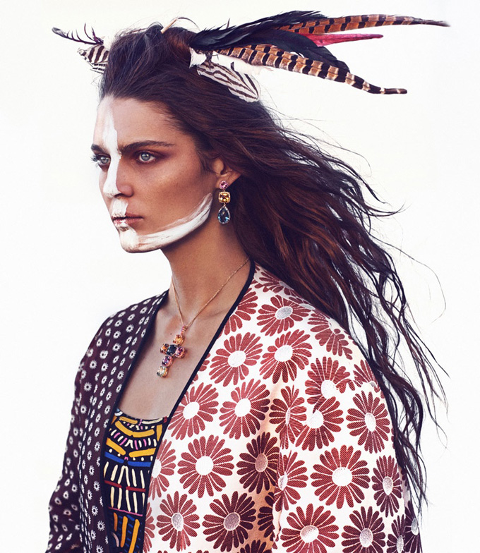Marina-Perez-Tribal-Fashion-Editorial15.jpg