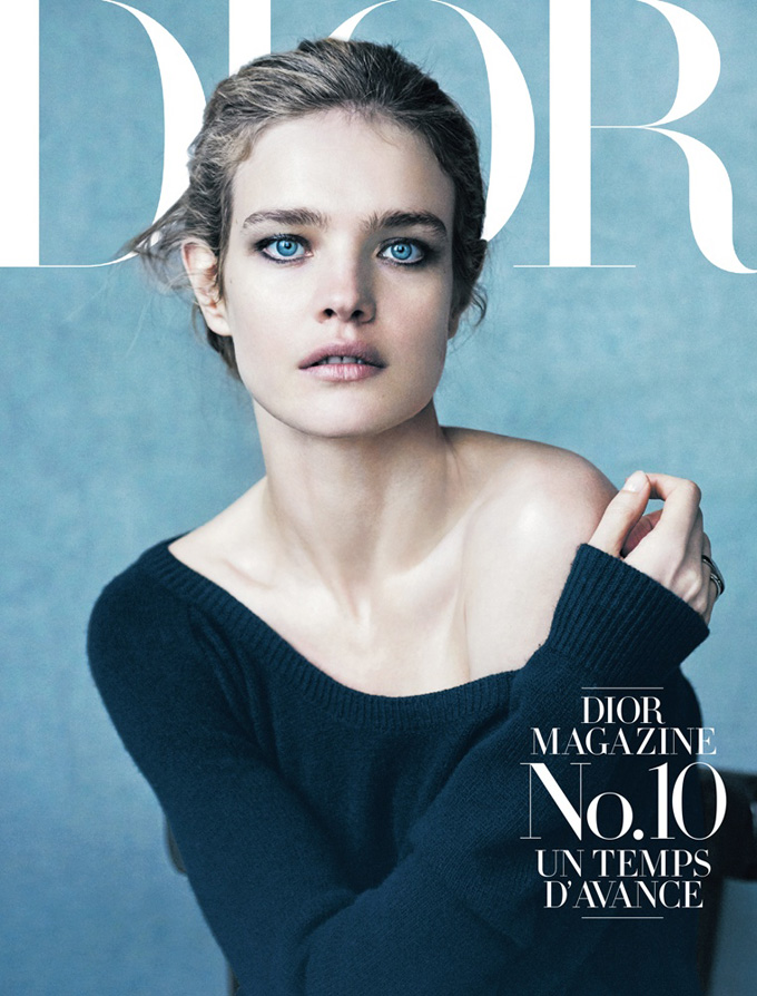 Natalia-Vodianova-Dior-Magazine-2015-Cover-Shoot01.jpg