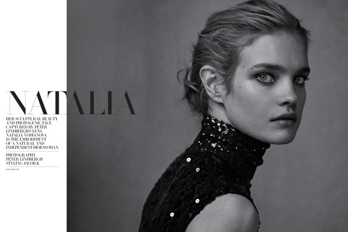 Natalia-Vodianova-Dior-Magazine-2015-Cover-Shoot02.jpg