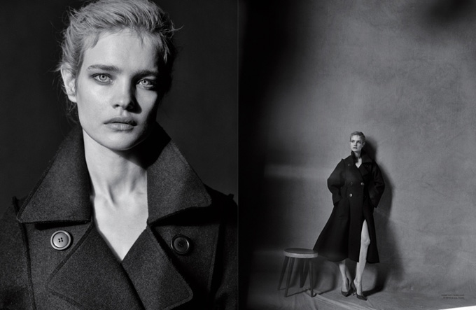 Natalia-Vodianova-Dior-Magazine-2015-Cover-Shoot03.jpg