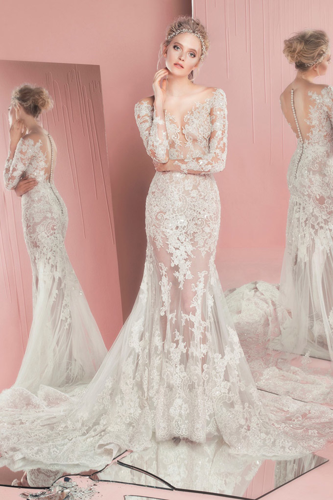 Zuhair-Murad-Bridal-Spring-2016-Collection02.jpg