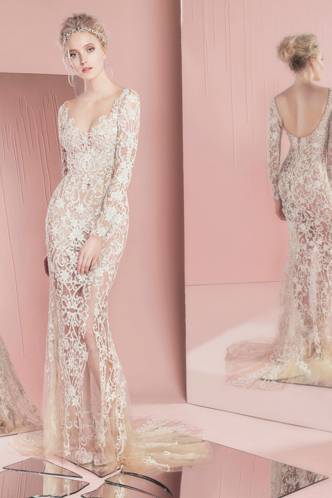 Zuhair-Murad-Bridal-Spring-2016-Collection03.jpg