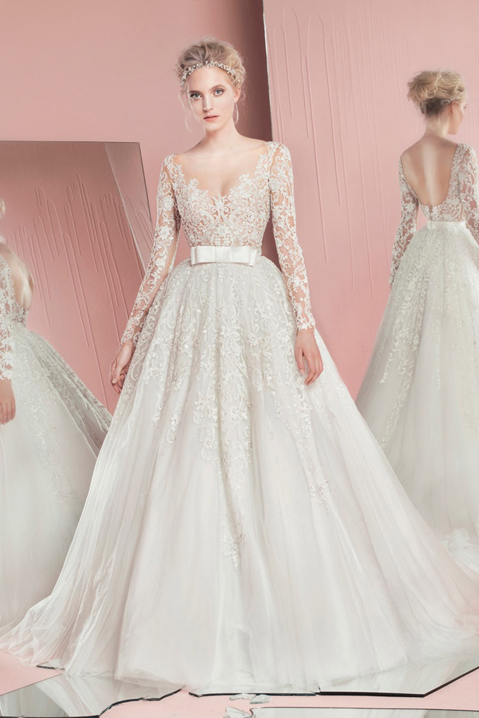 Zuhair-Murad-Bridal-Spring-2016-Collection04.jpg