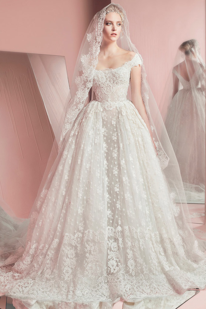 Zuhair-Murad-Bridal-Spring-2016-Collection05.jpg