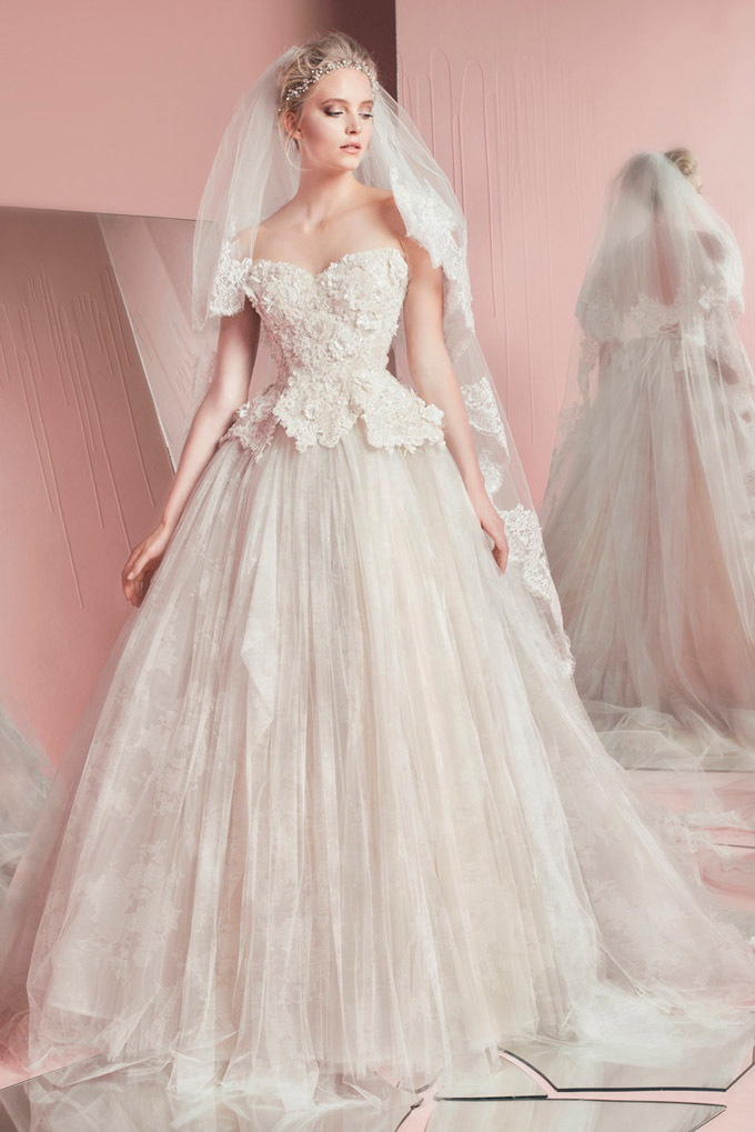 Zuhair-Murad-Bridal-Spring-2016-Collection08.jpg
