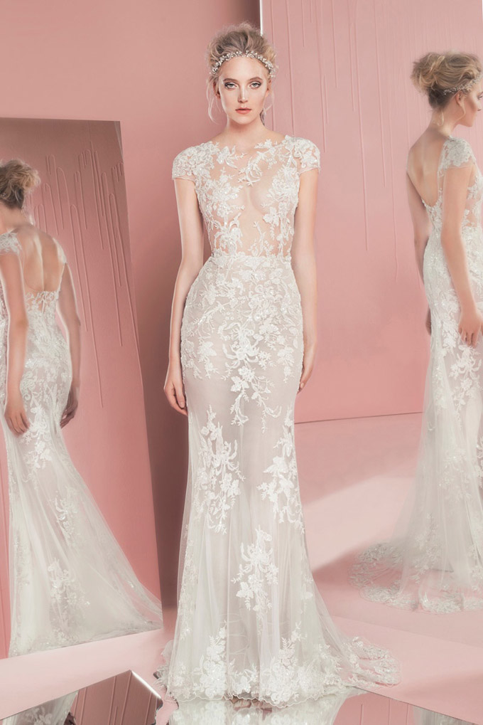 Zuhair-Murad-Bridal-Spring-2016-Collection09.jpg