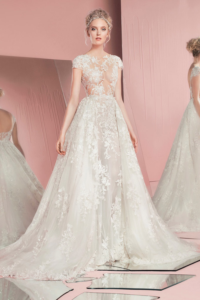 Zuhair-Murad-Bridal-Spring-2016-Collection10.jpg