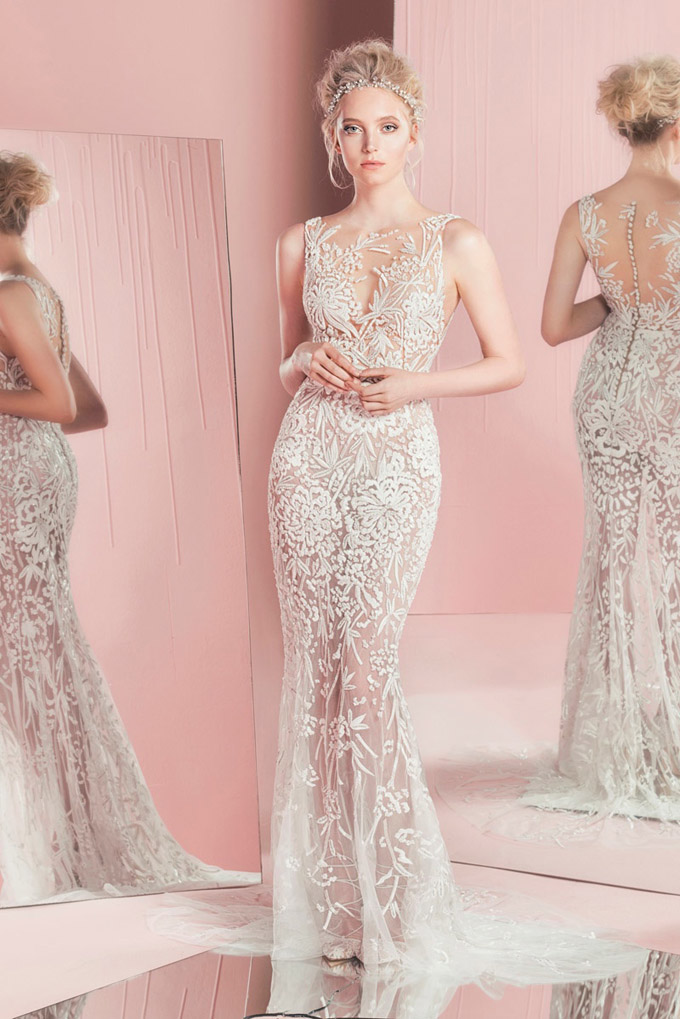 Zuhair-Murad-Bridal-Spring-2016-Collection12.jpg