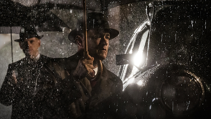 bridgeofspies01.jpg