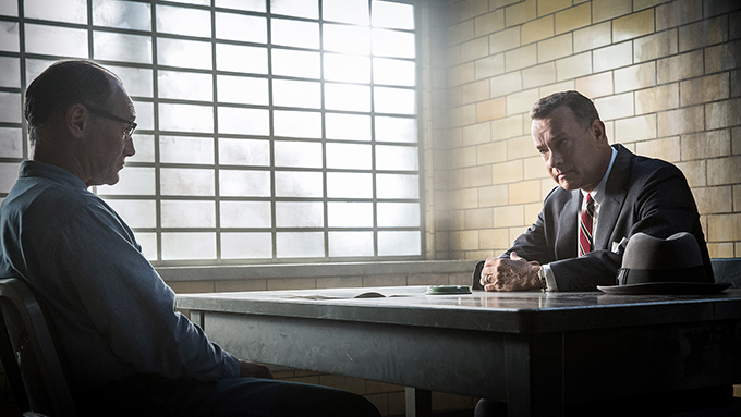 bridgeofspies03.jpg