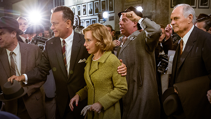 bridgeofspies04.jpg