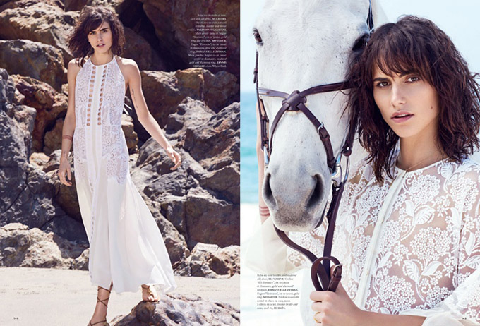 Langley-Fox-White-Looks-Beach-Editorial03.jpg
