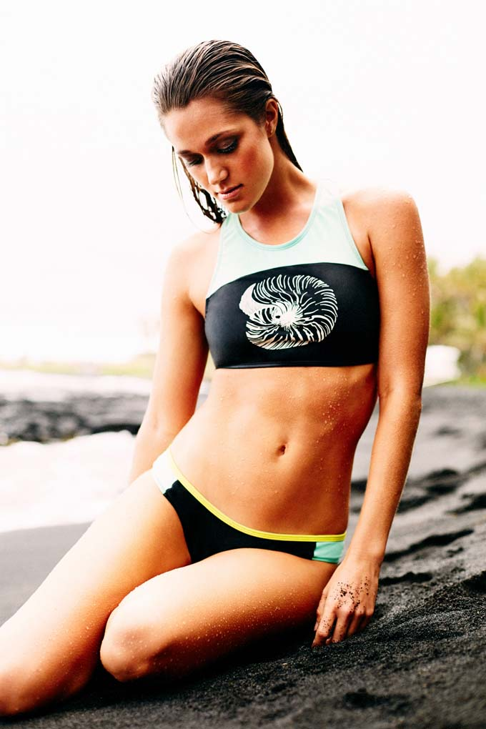 Roxy Pop Surf (8).jpg