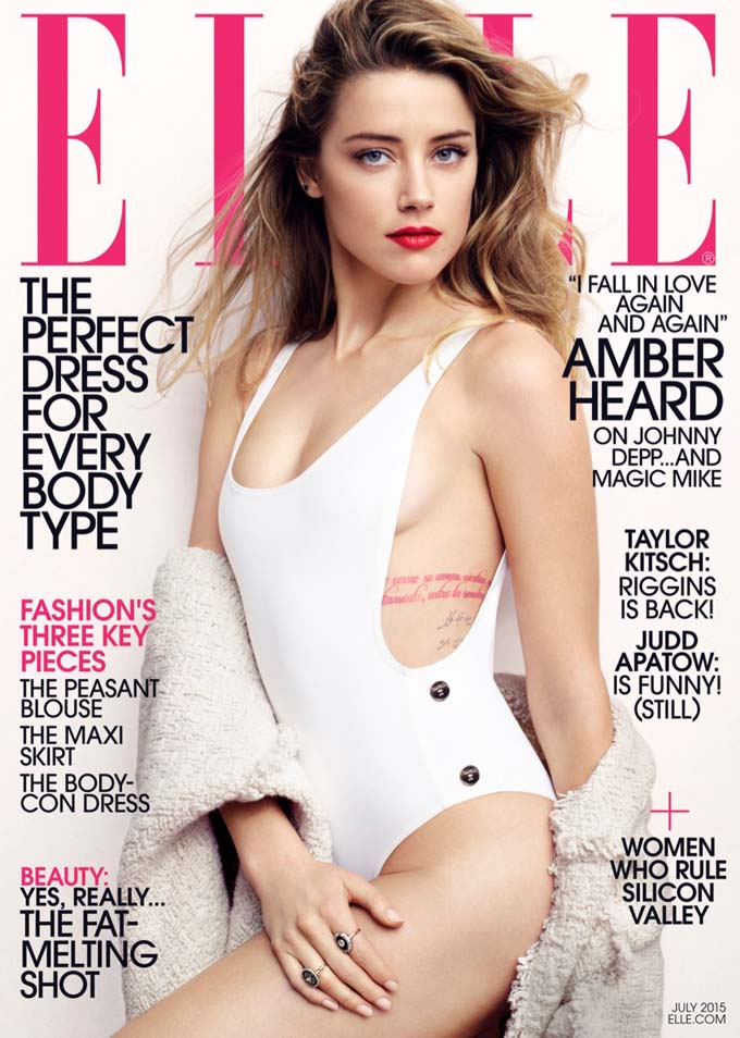 Amber-Heard-ELLE-July-2015-Cover-Shoot01.jpg