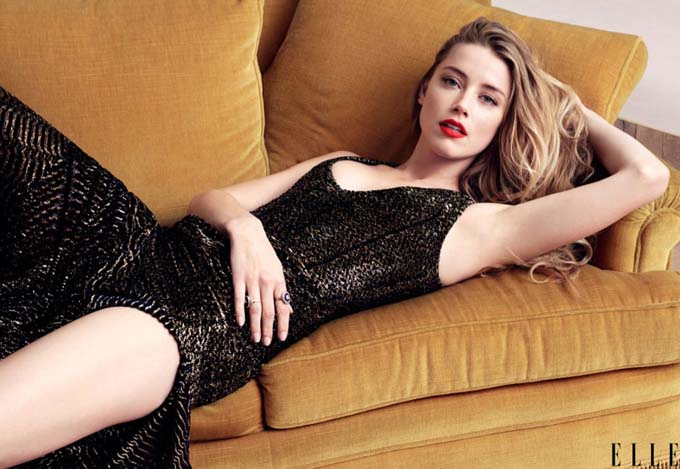 Amber-Heard-ELLE-July-2015-Cover-Shoot02.jpg