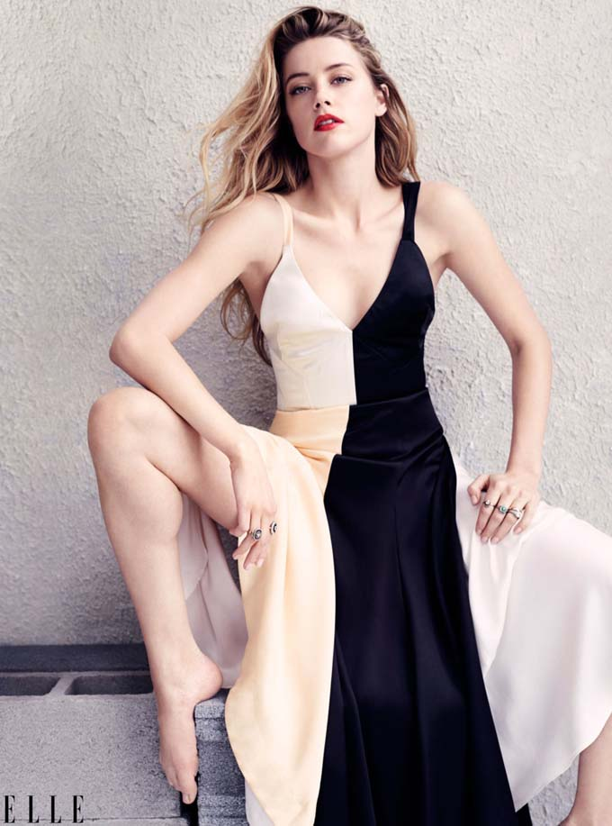 Amber-Heard-ELLE-July-2015-Cover-Shoot03.jpg