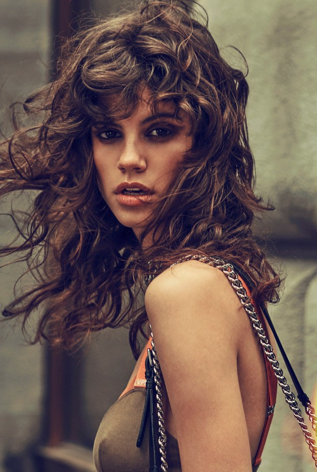 Antonina-Petkovic-Interview-Magazine-Chris-Colls-01-620x923.jpg