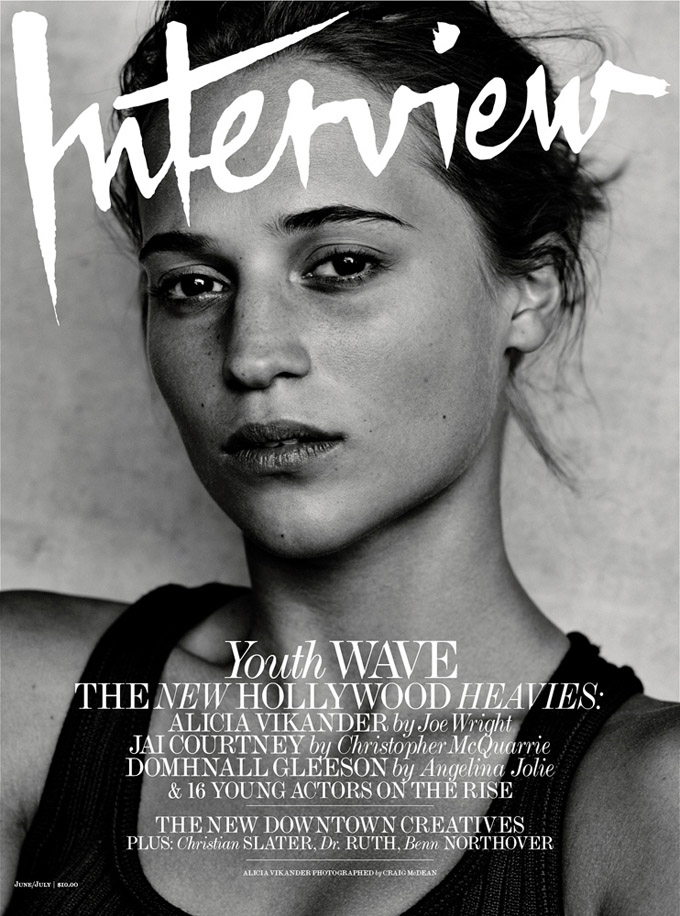 Alicia-Vikander-Interview-June-July-2015-Cover-Shoot01.jpg