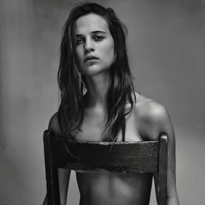 Alicia-Vikander-Interview-June-July-2015-Cover-Shoot02.jpg