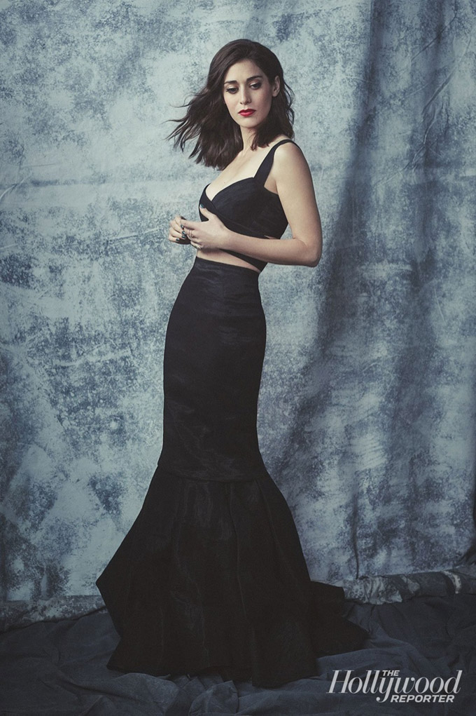 Lizzy-Caplan-The-Hollywood-Reporter.jpg
