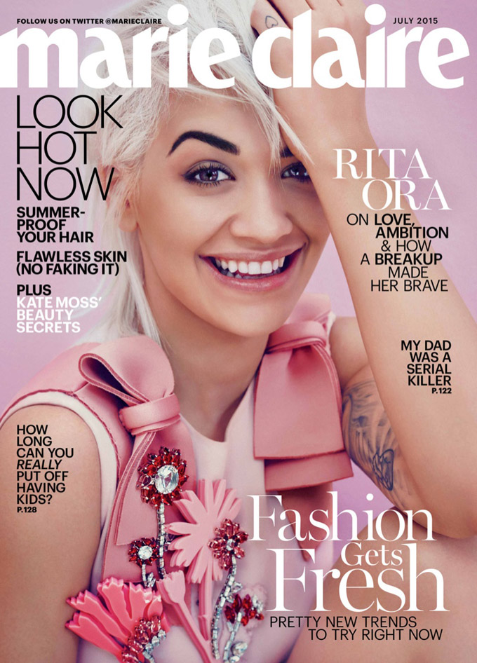 Rita-Ora-Marie-Claire-July-2015-Cover-Shoot01.jpg