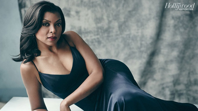 Taraji-P-Henson-The-Hollywood-Reporter.jpg