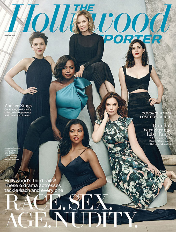 Television-Actresses-The-Hollywood-Reporter-Cover-2015.jpg