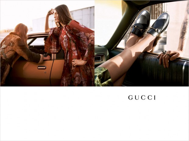 Gucci-Fall-Winter-2015-01-620x465.jpg