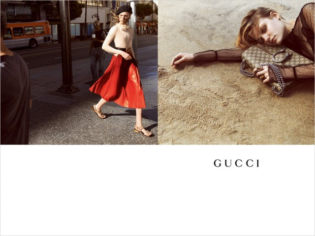 Gucci-Fall-Winter-2015-03-620x465.jpg