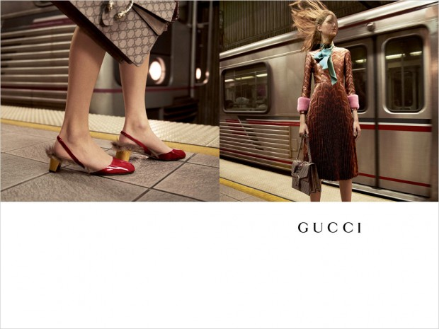 Gucci-Fall-Winter-2015-04-620x465.jpg