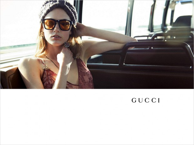 Gucci-Fall-Winter-2015-06-620x465.jpg