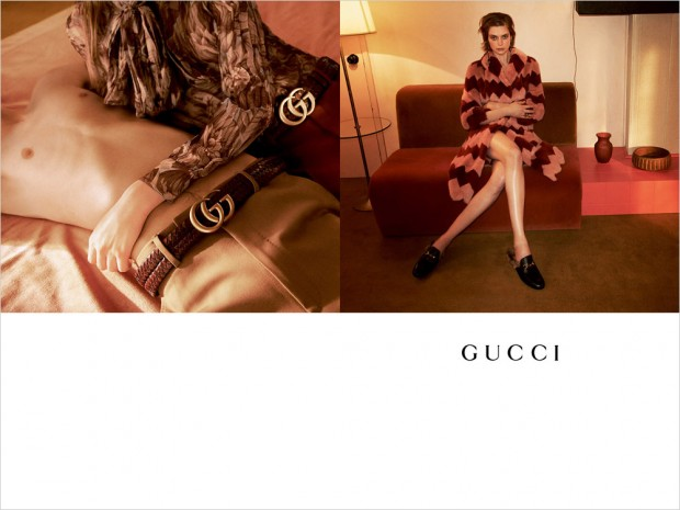 Gucci-Fall-Winter-2015-07-620x465.jpg