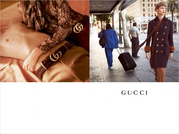 Gucci-Fall-Winter-2015-09-620x465.jpg