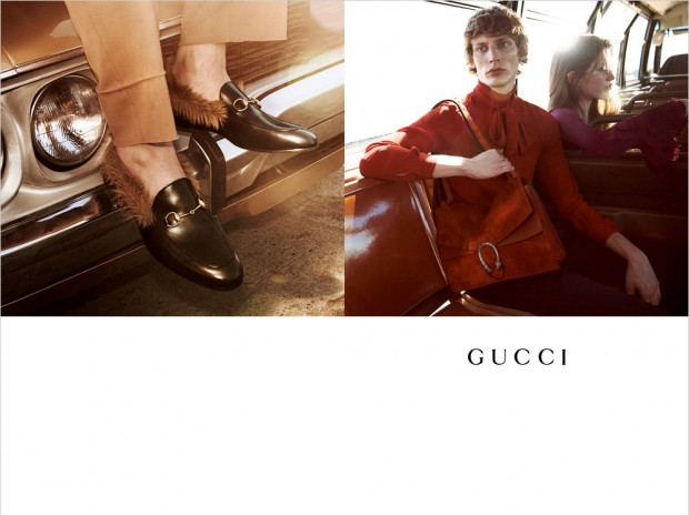 Gucci-Fall-Winter-2015-10-620x465.jpg
