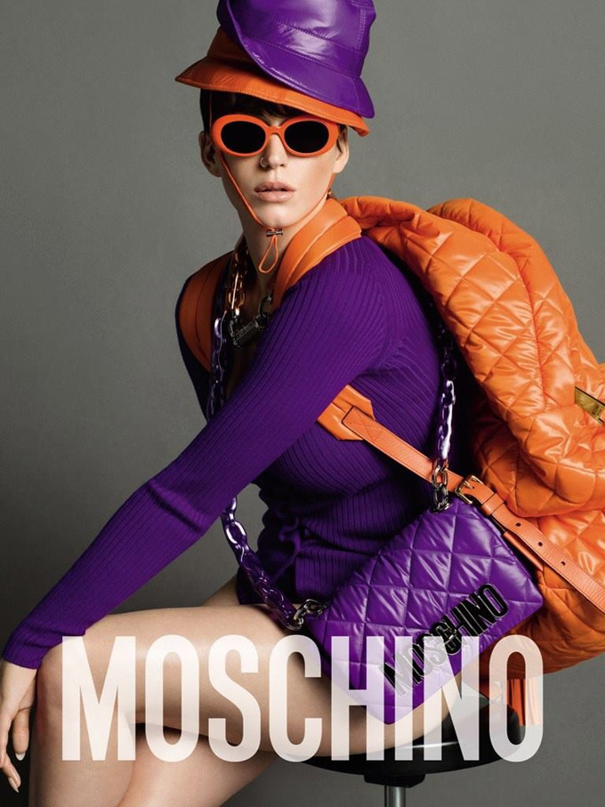 Katy-Perry-Moschino-2015-Photos03.jpg